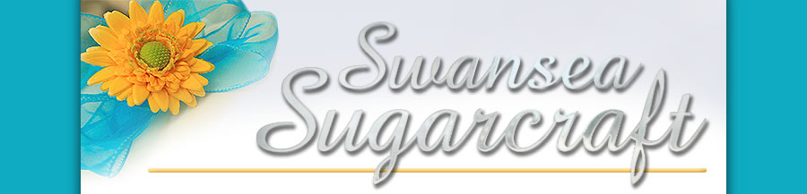 sugarcraft products and workshops